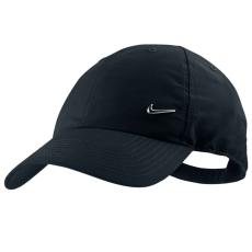 Nike Sapka Nike Metal Swoosh