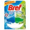 BREF Duo Aktív Pine WC frissítő gél 60ml