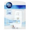 AMBI PUR elektromos légfrissítő készülék