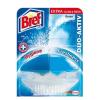 BREF Duo Aktív Ocean WC frissítő gél 60ml