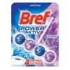 BREF Power Aktiv Levedula WC frissítő 50g