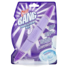 Cillit Bang Power&Fresh Max wc tisztító levendula 1db, 43g