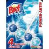 BREF Power Aktiv Ocean WC frissítő 50g