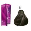 Londa Professional Londa Color hajfesték 60 ml, 5/1