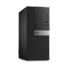 Dell PC DELL Optiplex 3040 MT PDC G4400 4GB 500GB Linux + bill + egér