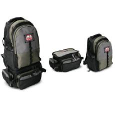 Rapala táska 3 az 1-ben pack