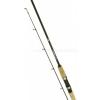 Horgászbot Nevis WHISPER SPIN 2.44m 7-30g (1659-240)