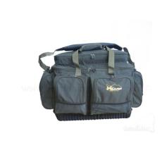 K-karp utazó táska 110 literes