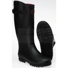 Gumicsizma Eiger Comfort-Zone Rubber Boots 40 - 6