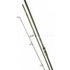 Horgászbot Nevis Patriot 3.90m 3,5lb 3rész (1646-390)