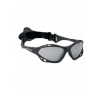 Devocean lebegõ napszemüveg, fekete napszemüveg