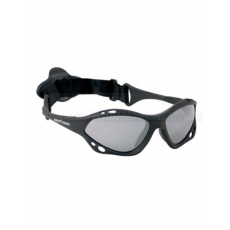 Devocean lebegõ napszemüveg, fekete