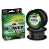 Power Pro zsinór 1370m 0,56mm 75kg / zöld