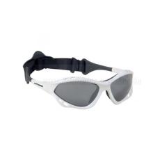 Devocean lebegõ napszemüveg, fehér