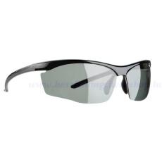 CORMORAN Brille Lakemaster grey-green szemüveg
