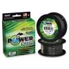 Power Pro zsinór 1370m 0,46mm 55kg / zöld