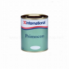 Primocon 2,5 Ltr.