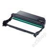NANO R116 import dobegység, M2625D/M2825ND/M2675 típusú Samsung nyomtatóhoz utángyártott