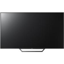 Sony KDL-40WD655 tévé