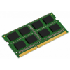 Kingston DDR3L 1600MHz 4GB Notebook (KCP3L16SS8/4) KCP3L16SS8/4