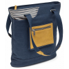 National Geographic Mediterranean Medium Tote