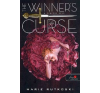 Marie Rutkoski The Winner's Curse - A nyertes átka gyermekkönyvek