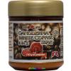 Starlife Ganoderma White Coffee Star 4 in 1, Instant Kávé 110 g, gyógygombával , nagyon finom - Starlife