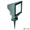 SEARCHLIGHT OUTDOOR LIGHTS 0152GY 14x34 cm