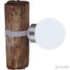 GLOBO SOLAR 33795-15 1 x LED max. 0.06W Ø150 x 280 mm
