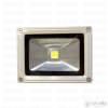 Conlight LED REFLEKTOR CON-782-4125 11.5x8.5x8.5 cm