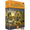 Lookout Games Agricola Hobby
