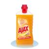 AJAX Active Soda Grapefruit-Mandarin általános tisztító 1000ml