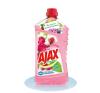 AJAX Floral Fiesta Tulip Lychee általános tisztító 1000ml tisztítószer
