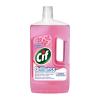 CIF Brilliance Pink Orchidea általános tisztító 1000ml