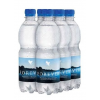 Forever Mineral Water 6x500ml
