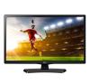 LG 29MT48DF-PZ monitor