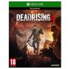 Capcom Dead Rising 4 Xbox One