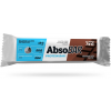 AbsoRice AbsoBar 1db