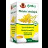 Herbex Aranyvessző Tea 1 db