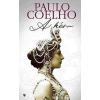 Paulo Coelho A kém