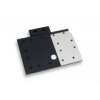 EK WATER BLOCKS EK-FC1080 GTX TF6 - Acetal+Nickel