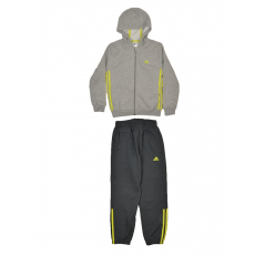 Adidas PERFORMANCE LK ESS HOJO TS Jogging set
