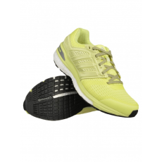 Adidas PERFORMANCE supernova sequence boost 8 w Futó cipő