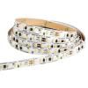 Tridonic LED szalag LLE FLEX G1 8x48000 23W-2500lm/m 940 EXC_TALEXXmodule LLE FLEX G1 8mm EXC - Tridonic