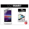 Eazyguard Huawei Y3 II képernyővédő fólia - 2 db/csomag (Crystal/Antireflex HD)