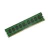 4GB DDR3 PC3 10600E 1333MHz 2Rx8 UDIMM RAM MS4096FSC367 FUJI S26361-F3375-L415