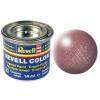 Revell email Szín - 32193: metál réz (réz metál)