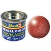 Revell email Szín - 32195: metál bronz (Bronz metál)