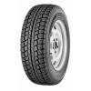 Continental VANCONTACT WINTER 195/60 R16 C 99/97T