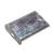 Lishen LIS-LP103450 Lithium Ion akkumulátor cella
